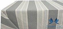 Tischdecke in Baumwollmischung Position Righine