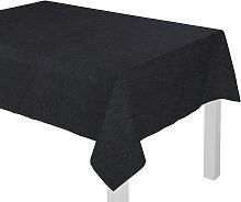 Tischdecke, JAVA, Wirth 5, 130x220 cm eckig,