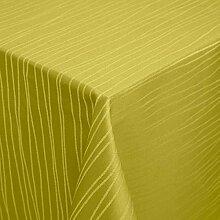 Tischdecke Linares quadratisch, 100x100 cm (BxL),
