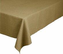 Tischdecke Lineo Blomus Größe: 160 cm B x 300 cm