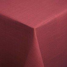 Tischdecke Maiva quadratisch, 100x100 cm (BxL),