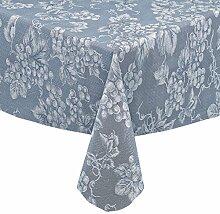 Tischdecke mit Grapevines Moderner Trauben-Druck,