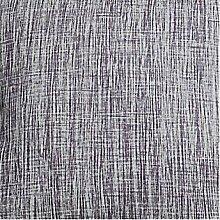Tischdecke, Mitteldecke ALMADA 85x85cm flieder lila grau Hossner (16,95 EUR / Stück)