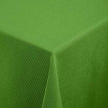 Tischdecke Murano Neo quadratisch, 100x100 cm