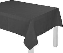 Tischdecke, Neufahrn, Wirth 1, 85x85 cm eckig,