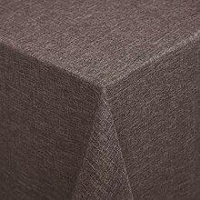Tischdecke Nova quadratisch, 100x100cm (BxL),
