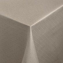 Tischdecke Prato quadratisch, 100x100 cm (BxL),