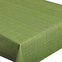 Tischdecke, SAMBA, Delindo Lifestyle 160x130 cm,