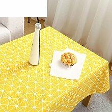 Tischdecke/schöne],cartoon,fluidsysteme,tischdecke/stoffe/moderner couchtisch tuch/hausgebrauch,restaurant,living room,längliche tischdecke-A 140x180cm(55x71inch)