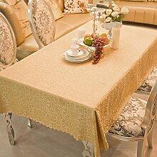 Tischdecke,Stoffe,Simple,Moderne,Tee