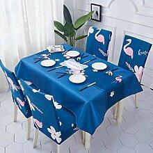 Tischdecke, Tischdecke/Baumwolle/Kein
