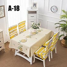 Tischdecke Tischdecke Tischdecke Rechteckige