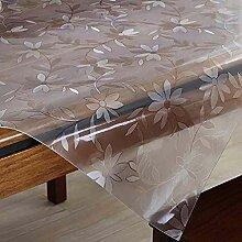 Tischdecke Tischfolie Schutzfolie Folie