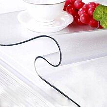 Tischdecke Tischfolie Schutzfolie,