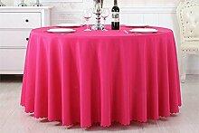 Tischdecke Tischtuch Restaurant Tisch Tisch Tisch Tisch Tischdecke Tischdecke Tischtuch Tischdecke Tischtuch Tischtuch Tischtuch Tischtuch Tischtuch Tischtuch Tischtuch Tischtuch Tischtuch Tischtuch Tischtuch Tisch ( Farbe : E , größe : 180cm )