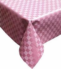 Tischdecke – Tischtuch – Tafeltuch (140 X