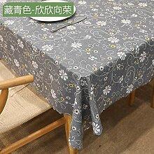Tischdecke Wasserdicht Und Ölbeständig