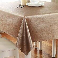 Tischdecken Einfach Kaffeedecke Tuch Handtuch