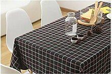 Tischdecken Fur Biertische Gestickte Quadratische