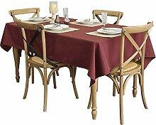 Tischdecken Home Decoration Tischdecke