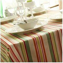 Tischdecken Home Decoration Tischdecke aus