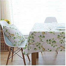 Tischdecken Home Decoration Tischdecke, Modern