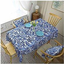 Tischdecken Home Decoration Tischdecke Wasserdicht