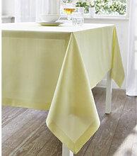 Tischdecken: Lichtechte, fleckabweisende