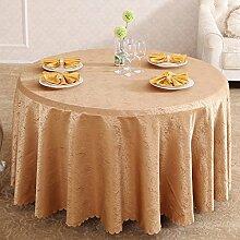 Tischdecken/Tischdecke decke/Einfache und moderne