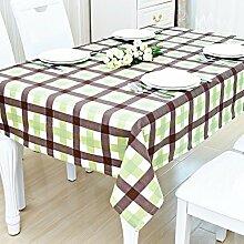 Tischdecken/Tischsets/ Platz