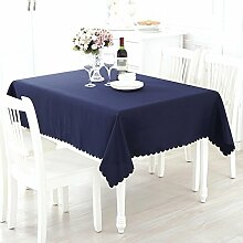 Tischdecken, Tuch rechteckige Tischdecken, Büro Tischdecken, Couchtisch Tuch, Restaurant Tischdecken , #4 , 200*260cm
