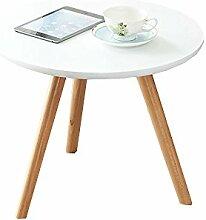 Tische HUO, Couchtisch Modern Minimalist