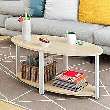 Tische HUO, Couchtisch Sofa Beistelltisch