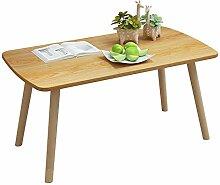 Tische HUO, nordischen kleinen Couchtisch einfache