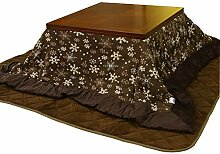 Tische Kaffeetische Kotatsu Home Heizung Erker