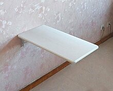 Tische Yuan Kleine Größe - weiß -