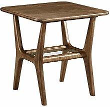 Tische ZR Wandtisch- Beistelltisch, 2-stufiges