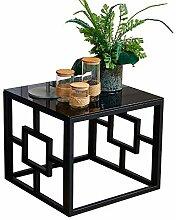 Tische ZR Wandtisch- Beistelltisch, Kleiner