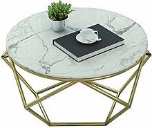 Tische ZR Wandtisch- Beistelltisch,