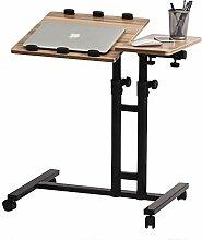 Tische ZR Wandtisch- Laptop, tragbare Mobile