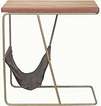 Tische ZR Wandtisch- Nachttisch,