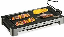 Tischgrill Sedillo ClearAmbient