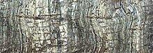 Tischläufer aus Filz Tischdeko Läufer 95 x 33 cm