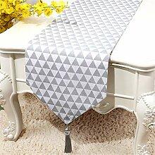 Tischläufer Japanischen Stil Tischdecke Esstisch