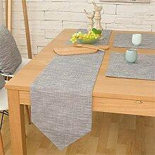 Tischläufer Tischfahne Japanischen Stil
