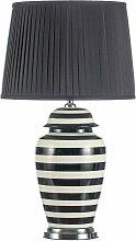 Tischlampe Chika, 72 cm