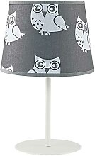 Tischlampe für Kinder OWL 1xE14/40W/230V