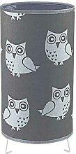 Tischlampe für Kinder OWL 1xE27/40W/230V
