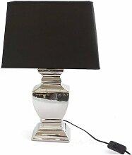 Tischlampe Preston 48,5 cm