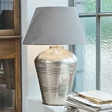 Tischlampe Sybell